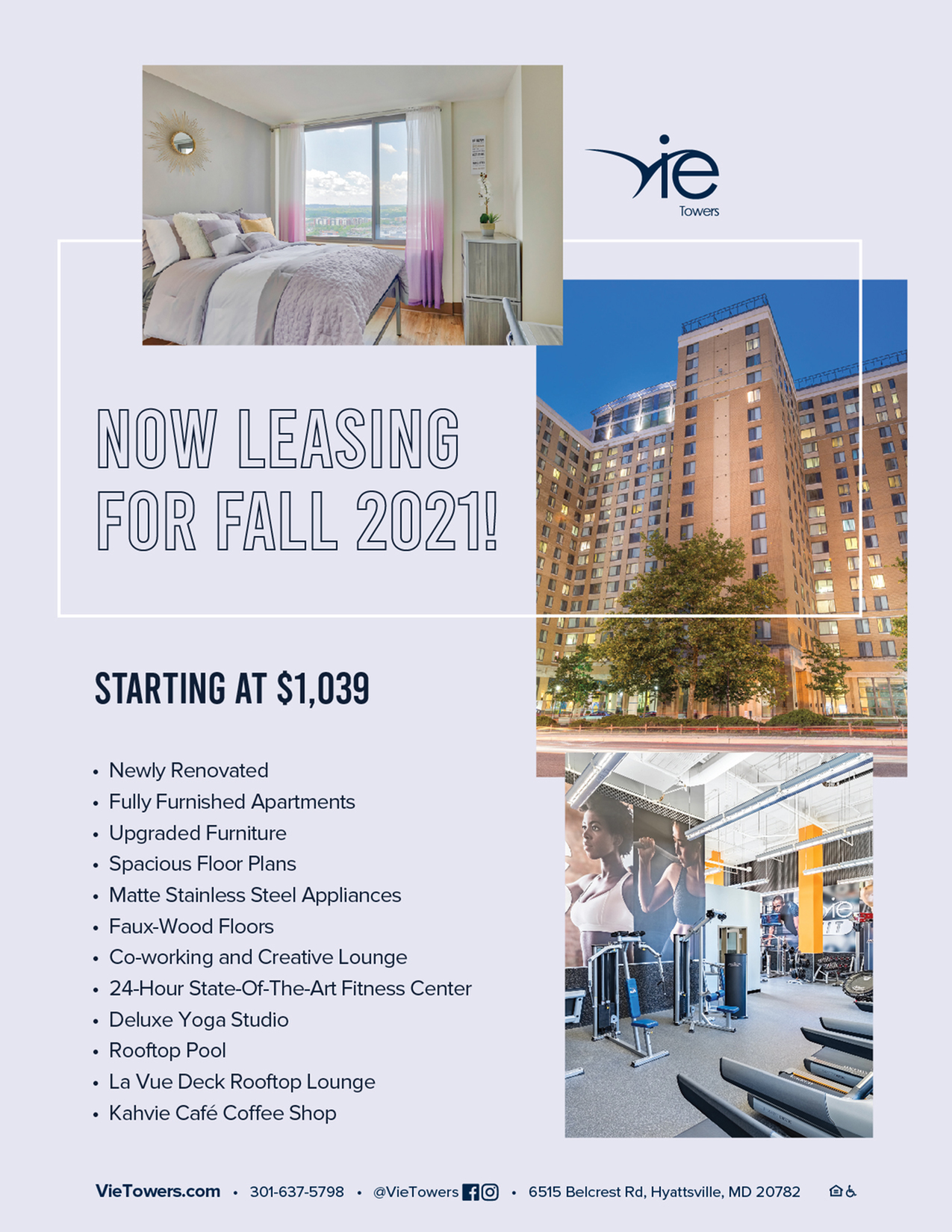 Now Leasing for Fall 2021-image