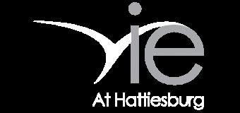 Vie at Hattiesburg