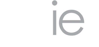 Vie Management Favicon | Mtsu Apartments | Vie at Murfreesboro