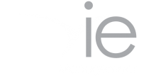 Vie Management Logo | Apartments Near Mtsu | Vie at Murfreesboro