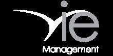 Vie Management