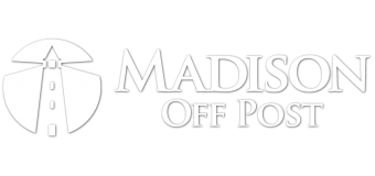 Madison Off Post