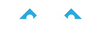 Southgate Apartments Manager