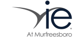 Vie at Murfreesboro Logo | apartments in murfreesboro tn near mtsu | Vie at Murfreesboro
