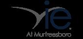Vie at Murfreesboro
