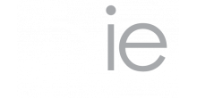 Vie Management Logo | Umd Off Campus Housing | Vie at University Towers