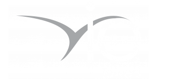 Vie at University Towers Logo | Umd Apartments | Vie at University Towers
