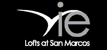 Vie Lofts at San Marcos
