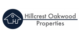 Hillcrest Oakwood Property Logo | Ferris State University Apartments For Rent | Hillcrest Oakwood Property