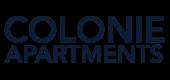 Colonie Apartments