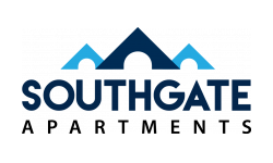 Southgate Apartments