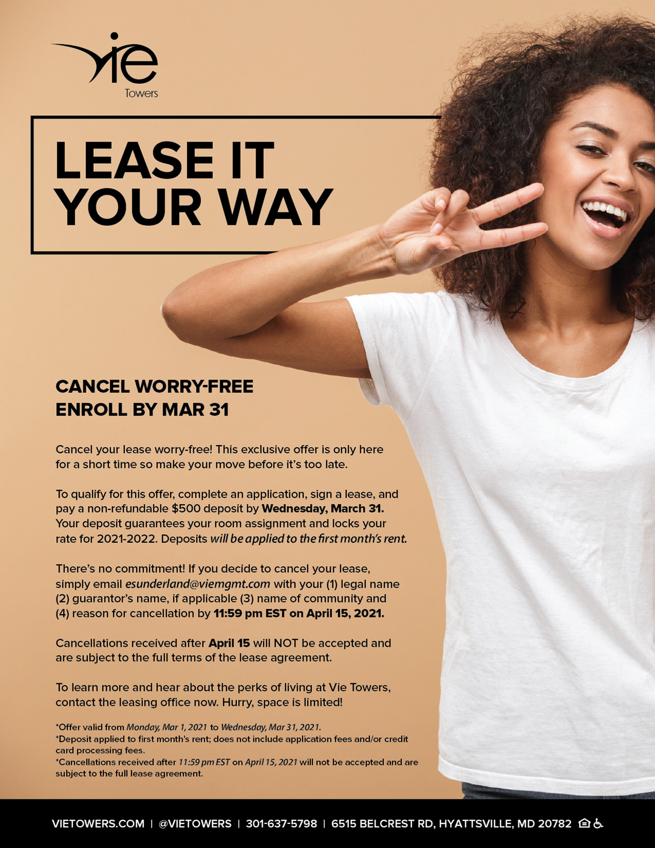 CANCEL YOUR LEASE WORRY FREE | ENROLL BY MAR 31-image