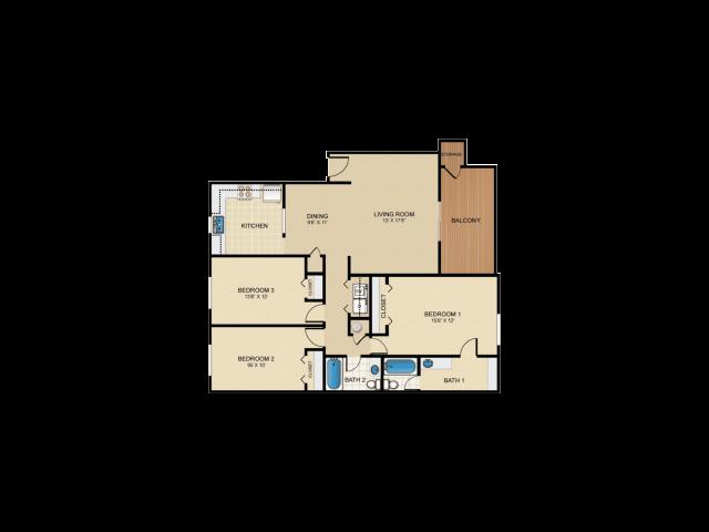 Captiva Club Apartments