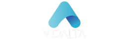 Vidalta Property Management, LLC