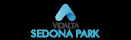 Sedona Park