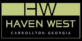 Haven West