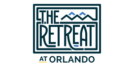 Retreat at Orlando