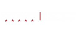 Preferred Campus Management