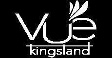 Vue Kingsland