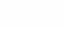 Stratus Cinco Ranch
