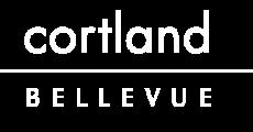 Cortland Bellevue