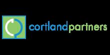 Cortland Hunter's Creek