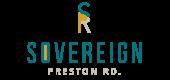 Sovereign Preston Rd