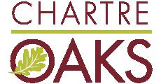 Chartre Oaks