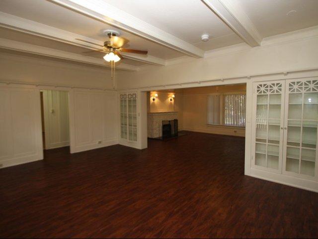 For The 4 Bedroom Historic Woodie Schofield Floor Plan.