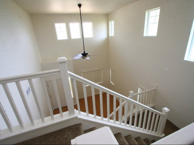 5-Bedroom New Single Family Home Ft Shafter, AMR, | 5 Bed ...