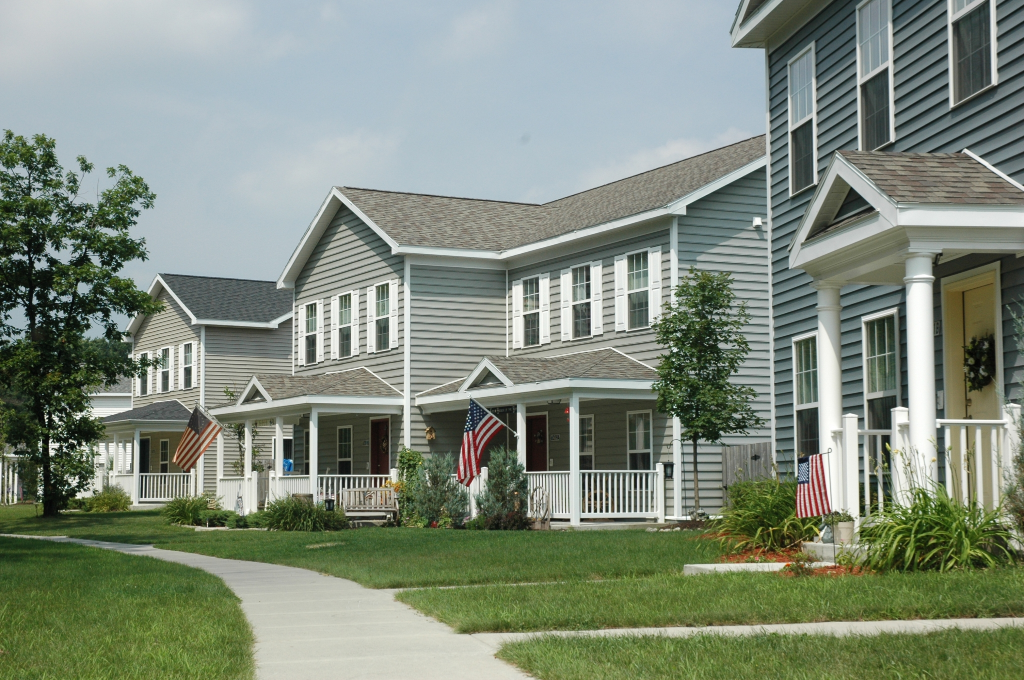 Watertown ny craigslist apartments