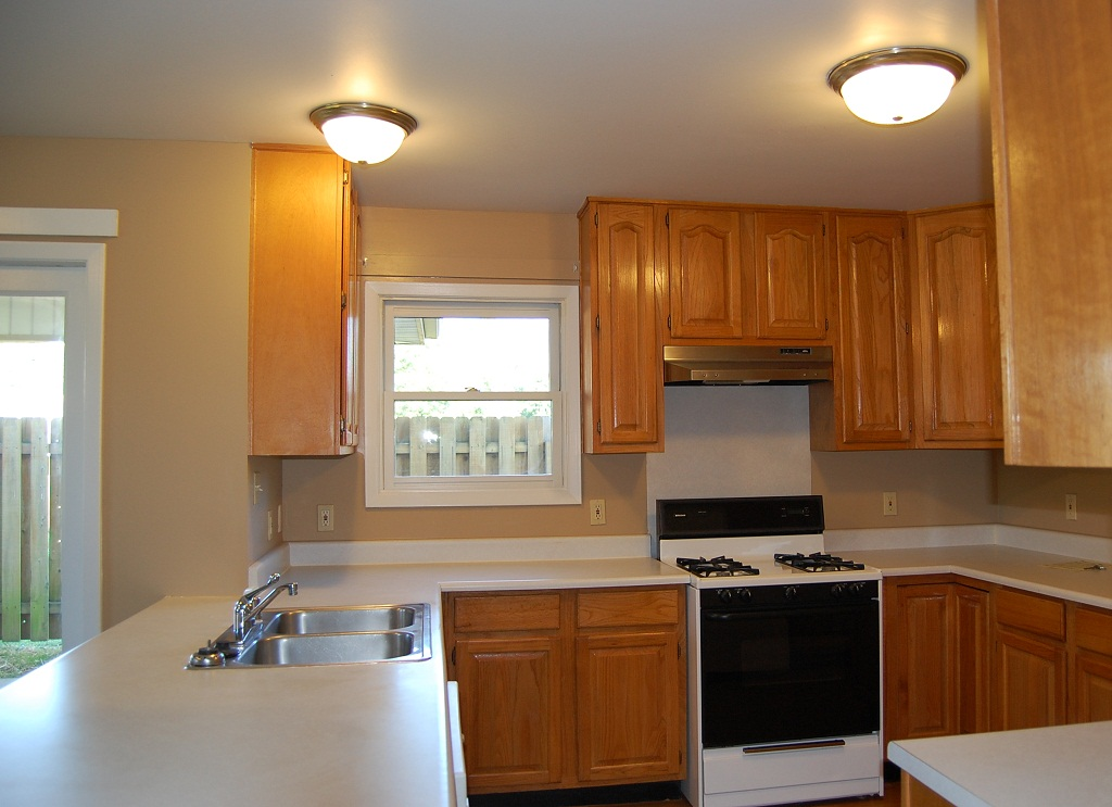 3 Bed 2 Bath Apartment In Fort Knox Ky Knox Hills