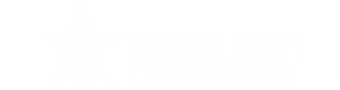WinnResidential LLC Logo | Island Palm Communities | Island Palm Communities