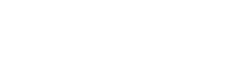 Tierra Vista Communities Logo | Peterson Afb Housing | Tierra Vista Communities rental homes at Peterson Air Force Base
