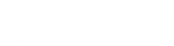 Campbell Crossing Logo | Fort Campbell Housing | Campbell Crossing
