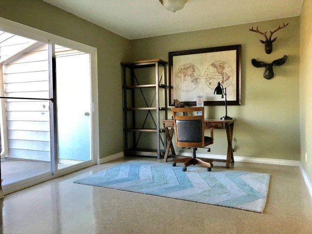 3 Bed 2 5 Bath Apartment In Fort Hood Tx Fort Hood