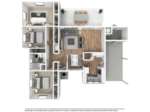 Davis Monthan homes for rent
