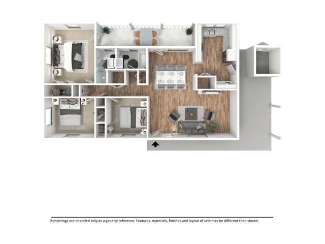 Rental Homes near Davis Monthan