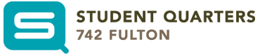 Student Quarters Fulton Place