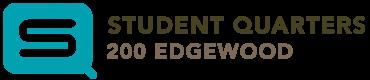 200 Edgewood