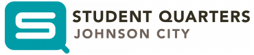 SQ Johnson City