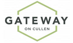 Gateway on Cullen