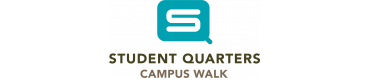 SQ Campus Walk