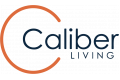 Caliber Living Logo