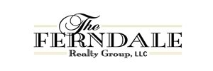 Ferndale Realty Group, LLC.