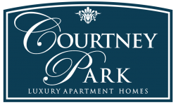 Courtney Park Luxury Apartment Homes