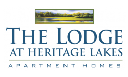 The Lodge at Heritage Lakes
