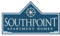 Southpoint Apartment Homes