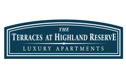 The Terraces at Highland Reserve