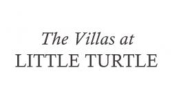 The Villas at Little Turtle